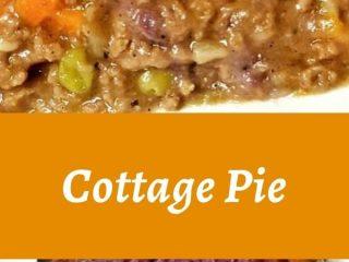 Cottage Pie (1)